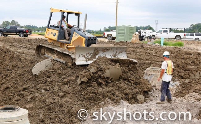 Sample Image Ground Construction – Low Res
